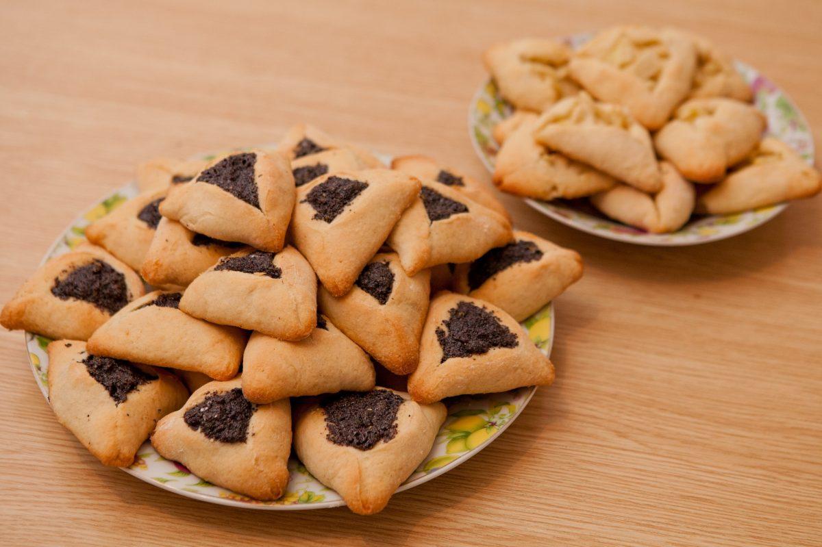 Judaísmo y alimentación